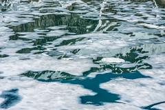 Thaw (Ettore Trevisiol) Tags: ettore trevisiol nikon d7200 nikkor 18 70 d300 tokina 11 20 55 200 gran paradiso national park mountain landscape snow ice