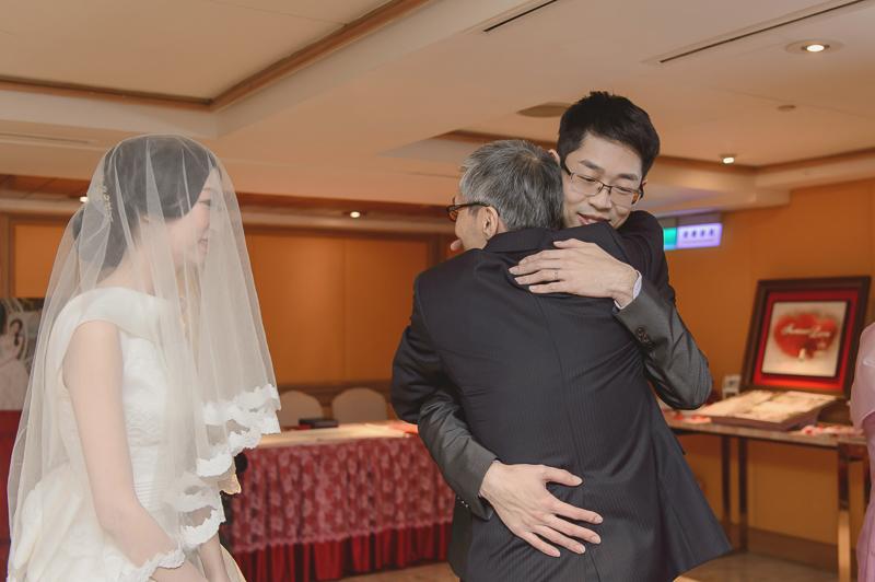 歐華酒店,歐華酒店婚攝,新秘Sunday,台北婚攝,歐華酒店婚宴,婚攝小勇,MSC_0025