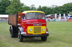 Saturday at The Kent County Show...archiving. (favmark1) Tags: 2017 kentcountyshow detling saturday