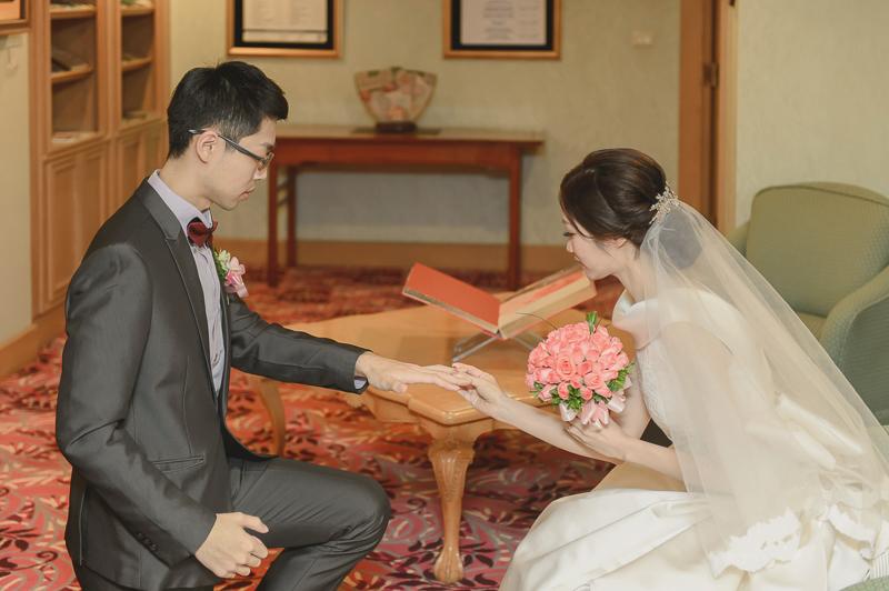 歐華酒店,歐華酒店婚攝,新秘Sunday,台北婚攝,歐華酒店婚宴,婚攝小勇,MSC_0013