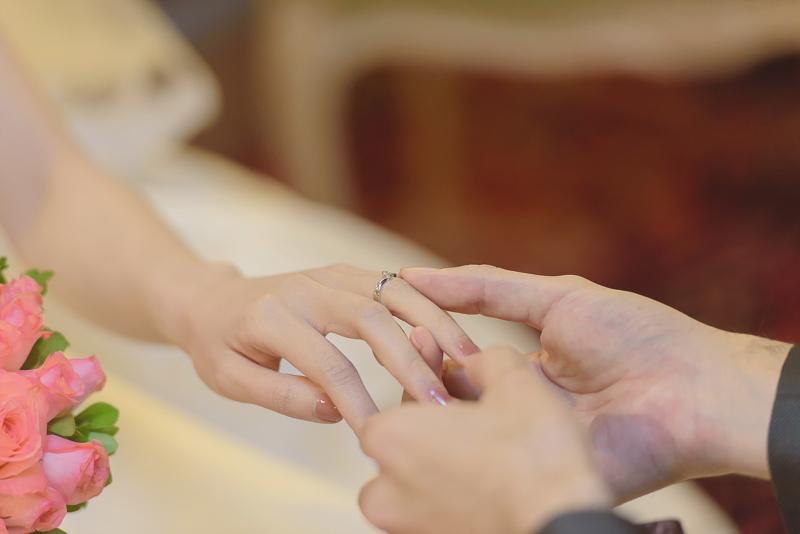 歐華酒店,歐華酒店婚攝,新秘Sunday,台北婚攝,歐華酒店婚宴,婚攝小勇,MSC_0012