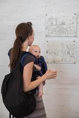 photoset: AzW @ Nordbahnhalle: Care + Repair Prototypen - ein Zwischenbericht (9.7.2017, Architekturzentrum Wien /Vienna Biennale)