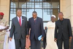 IMG_1828 (UNDP CHAD) Tags: odd sdg snu tchad developement