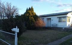 9 Wooran Street, Cooma NSW