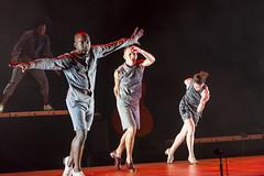 "Byron Tittle, Gabe Winns Ortiz, Michelle Dorrance (DanceTabs) Tags: aaronmarcellus american byrontittle donovandorrance dorrancedance etmdoubledown elizabethburke ephrat'bounce'asherie ephrat""bounce""asherie gaberwinsortiz gregoryrichardson leonardosandoval london nicholasvanyoung sadler'swells uk warrencraft arts choreographermichelledorrance contemporary dance dancer dancers dancing dressrehearsal electronicmusicnicholasvanyoung electronictapmusic entertainment female male performance performed performing show stage staged staging tapdance terpsichore terpsichorean"