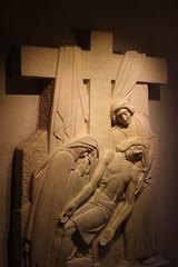 IMG_0511 (PandaemoniumProductions) Tags: stjosephsoratory montreal quebec canada church christianity religion 2017