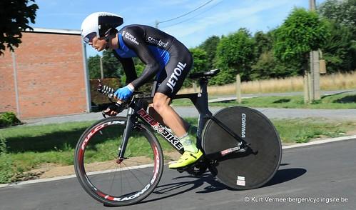 TT vierdaagse kontich 2017 (303)