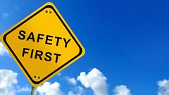 Asbestos Testing Central Coast (awcentralcoast) Tags: asbestos centralcoast asbestostesting australia