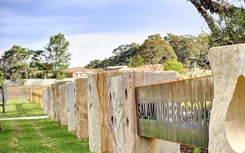 33 Albatross Avenue, Salamander Bay NSW