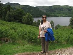 Ullswater-17.39 (davidmagier) Tags: aruna hills lakes scenic sunglasses cumbria england gbr