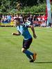 20170709- 170709-FC Groningen - VV Annen-95.jpg (Antoon's Foobar) Tags: achiiles1894 annen fcgroningen oefenwedstrijd oussamaidrissi vvannen voetbal aku170709vvagro