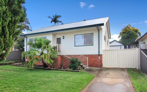 11 Malcolm St, Blacktown NSW 2148