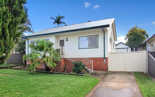 11 Malcolm St, Blacktown NSW 2148