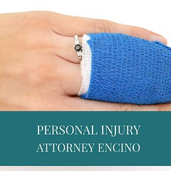 Law Offices of Sonia Suraya Amin : Personal Injury Attorney in Encino, CA (Law Office Of Sonia S.Amin) Tags: personal injury attorney encino