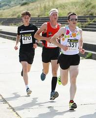 FNK_0692 (Graham Ó Síodhacháin) Tags: lesgolding10k hernebay invictaeastkent lesgolding 10k race run runners running athletics creativecommons