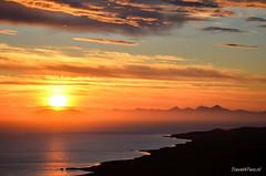 20160614_22143460_DSC2256.jpg (Travel4Two) Tags: 5000k s3 engeland c3 adl3 schotland