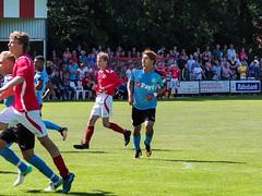 20170709- 170709-FC Groningen - VV Annen-279.jpg (Antoon's Foobar) Tags: achiiles1894 annen fcgroningen oefenwedstrijd ritsudoan vvannen voetbal aku170709vvagro