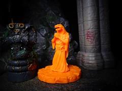 Serpent Man (ridureyu1) Tags: thesleeper tsathoggua sleeperofnkai formlessspawn wizard serpentman hyperborean cthulhuwars petersengames sandypetersen lovecraft hplovecraft cthulhu cthulhumythos cosmichorror toy toys actionfigure toyphotography sonycybershotsonycybershotdscw690