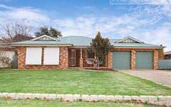 30 Langi Crescent, Glenfield Park NSW