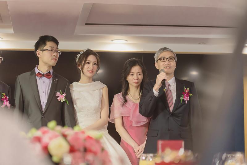 歐華酒店,歐華酒店婚攝,新秘Sunday,台北婚攝,歐華酒店婚宴,婚攝小勇,MSC_0080
