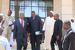 IMG_1829 (UNDP CHAD) Tags: odd sdg snu tchad developement