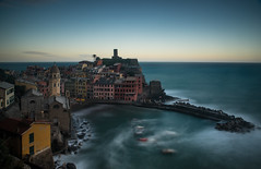 (raimundl79) Tags: wow wasser weather wanderlust water exploreme explore explorer earth fotographie flickrexploreme flickrr vernazza tamron2470mm travel thebestwaterscapes 7dwf photographie photoshop perspective image instagram italia italien myexplorer nikon nikond800 new bestpicture beautifullandscapes digital ligurien landschaft landscape lightroom langzeitbelichtung longexposure sea ozean meer mittelmeer cinqueterrelove cinqueterre cityscape
