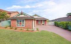 13 Soldiers Road, Jannali NSW