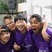 Grade 5 Celebration 2017