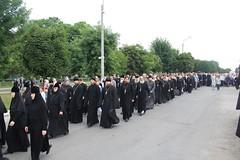 Хресна хода Калинівка (33)