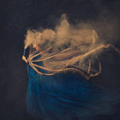 worship the night (brookeshaden) Tags: