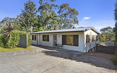 373 Princes Highway, Bomaderry NSW