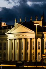 documenta2017-9306 (clickraa) Tags: documenta 2017 kassel fridericianum beingsafeisscary baru cennetoglu friedrichsplatz