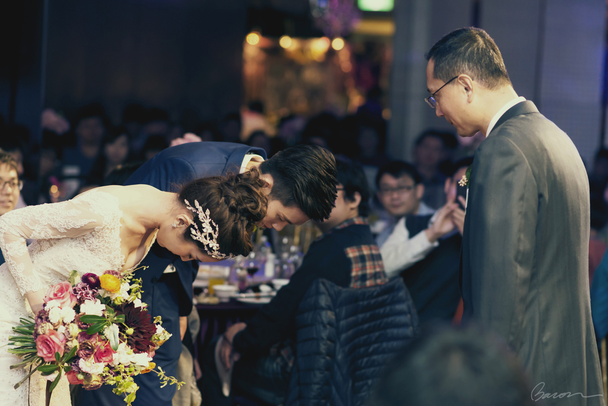 Color_098, BACON STUDIO, 攝影服務說明, 婚禮紀錄, 婚攝, 婚禮攝影, 婚攝培根, 板橋彭園, 新秘Rita, 胡鬧婚禮佈置