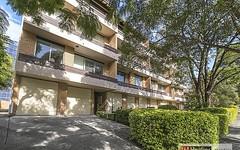 Apartment 14/20-24 Eden Street, Arncliffe NSW
