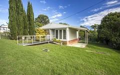 12 Gregory Street, Batemans Bay NSW