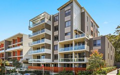 114/32 Ferntree Place, Epping NSW