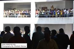 Vasai-Virar-Marathon-2014-Photos-137