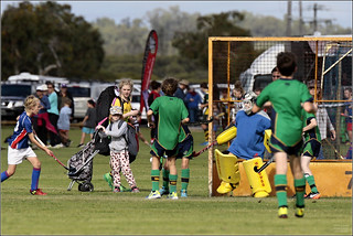 Bunbury Junior Hockey Carnival 2017_ (526)