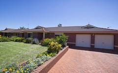 61 Websdale Drive, Dubbo NSW