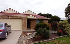 Address available on request, Tocumwal NSW