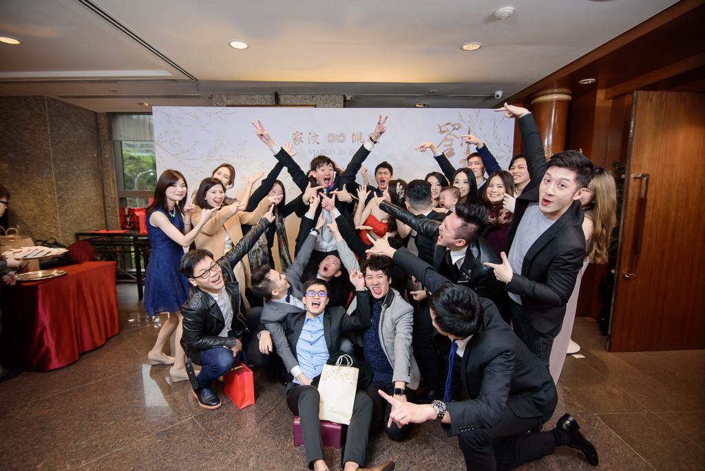 婚攝小勇,小寶團隊, 新娘Cindy, 自助婚紗, 婚禮紀錄, 遠東香格里拉宴客,宴客,台北,wedding day-128