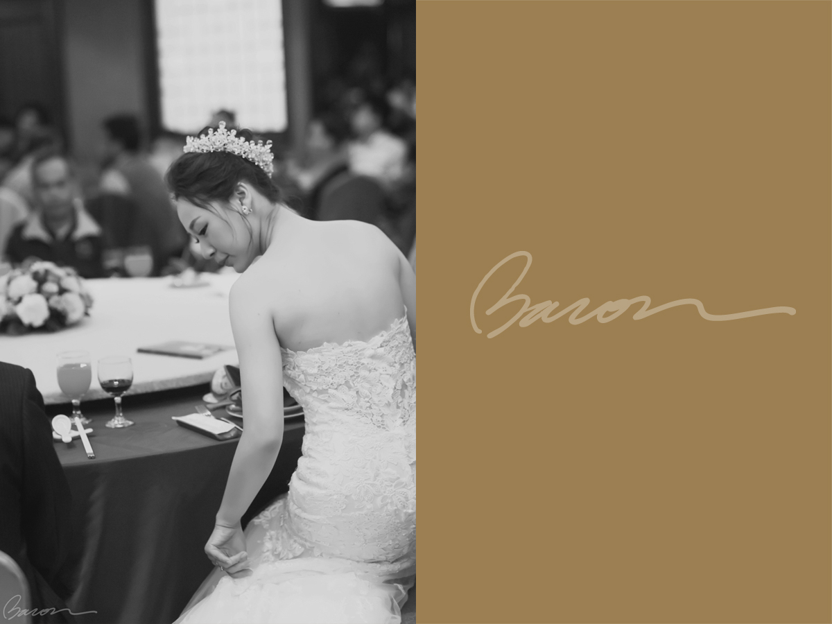 Color_small_133_1,BACON STUDIO, 攝影服務說明, 婚禮紀錄, 婚攝, 婚禮攝影, 婚攝培根, 台北福華金龍廳, 台北福華, 金龍廳, 新秘Freya