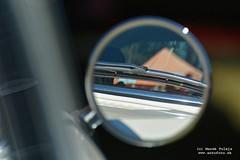 064-DSC_2924_DxO (Pán Marek - 583.sk) Tags: fordmustang alfaromeo fiat bmw tilux fordtransit škodambx lada vaz žiguli jaguar daimler jaguarxj40 chevrolet mercedesbenz renault 8 volkswagen vw chrobák transporter rolls royce simca