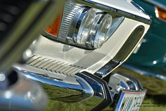 013-DSC_2824_DxO (Pán Marek - 583.sk) Tags: fordmustang alfaromeo fiat bmw tilux fordtransit škodambx lada vaz žiguli jaguar daimler jaguarxj40 chevrolet mercedesbenz renault 8 volkswagen vw chrobák transporter rolls royce simca