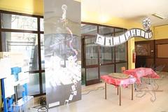 Scuola_6giu17_mostra_09.jpg