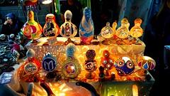 Hamamönü'nün süs lambaları (kerem.senses) Tags: ramazan altındağ ankara pazaryeri bazaar light ışık hamamönü