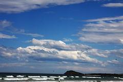 IMG_7358 (Ian & Felicia) Tags: kingscliff nsw clouds