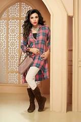 Bollywood Actress SALIYA Hot Photos Set-2 (55)