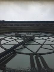 untitled-1686.jpg (Jeff Summers) Tags: creativeangle parliamentbuildings clock ottawa