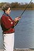 025 (JC Gannon) Tags: 2006 birthday book fishing grammie popop scan terry vaquero